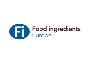 Exandal participará en la exposición Food Ingredientes Europe 2019